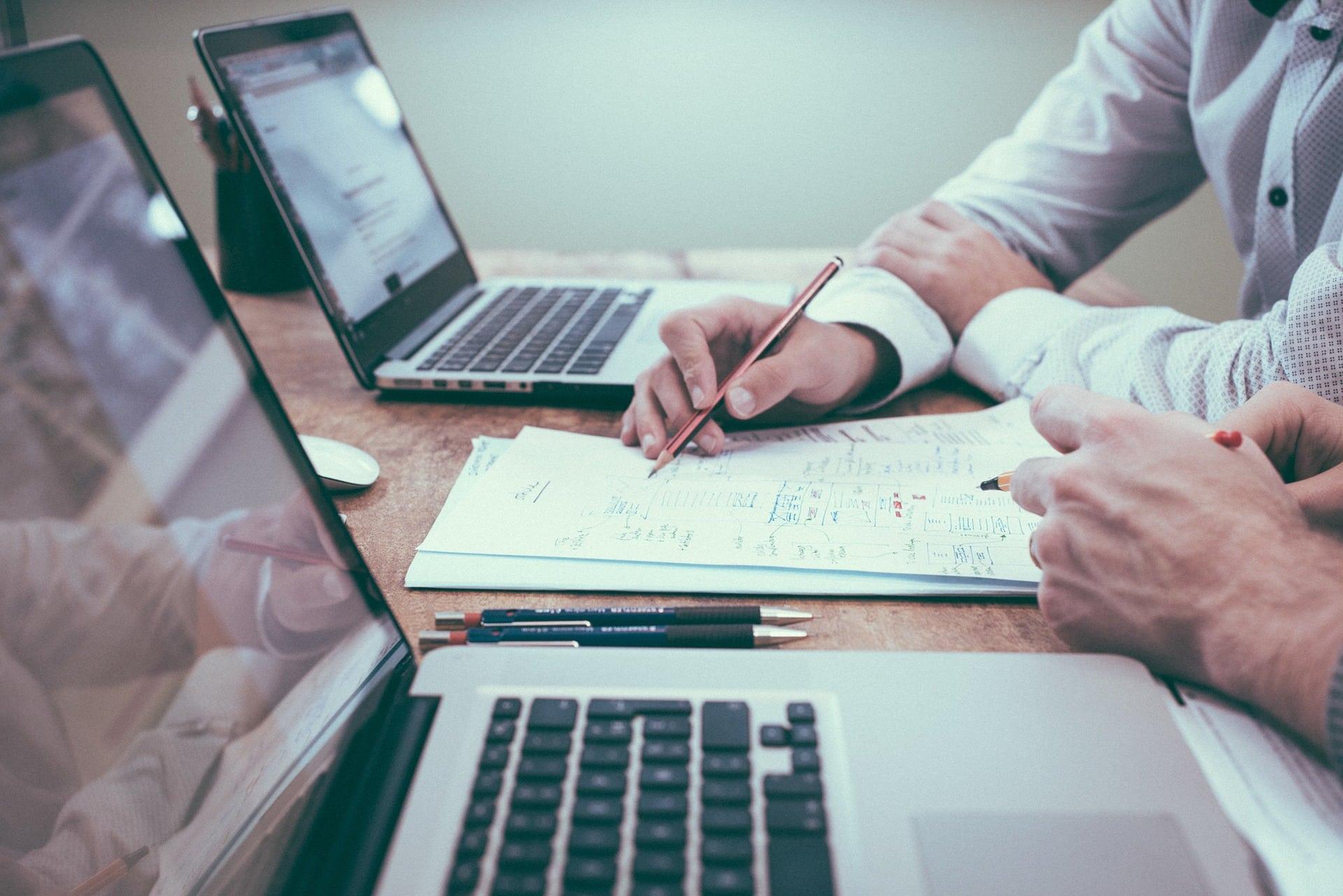 Assistenza consulenziale e operativa alle imprese