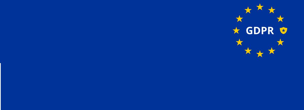 Consulenza tecnica Regolamento UE 679/2016 (GDPR)